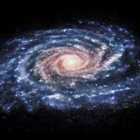 Galaxies Profilbild